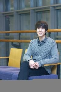 Super Junior M 34102371